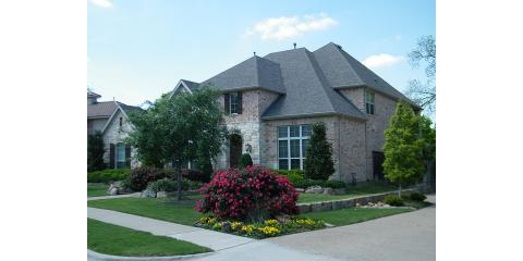 3 Tips for Selling a Home This Spring From Grayson's Leading Realtor, Grayson, Kentucky