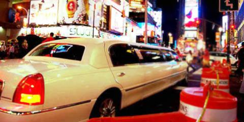 Make Your NYC Summer Adventure Special With Limo Services From Ask Limo Inc.!, Brick, New Jersey