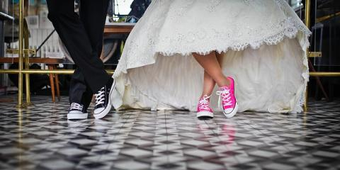 3 Frustrations Brides Have When Wedding Planning, Honolulu, Hawaii