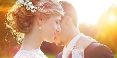 3 Bridal Hair Styles You Should Consider for the Big Day, Northwest, Missouri