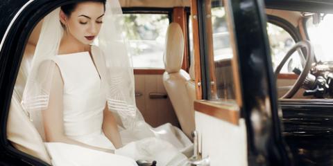 5 Popular Wedding Gown Trends of 2018, Vineland, New Jersey