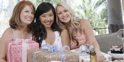 Hold Your Bridal Shower at Queens' Top Latin Restaurant, New York, New York
