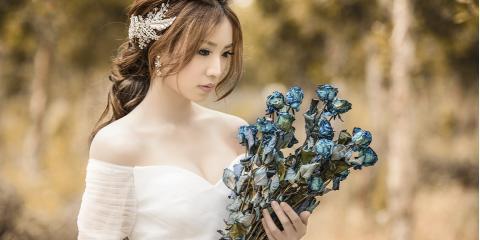 Choosing the Best Bridal Undergarments for Your Wedding Dress, Manhattan, New York