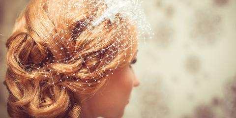 5 Questions to Ask Your Wedding Hairstylist & Makeup Artist, New York, New York