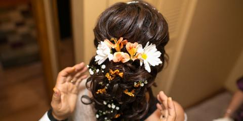 Pre-Book Your Spring Prom & Wedding Salon Appointments Today!, Henrietta, New York
