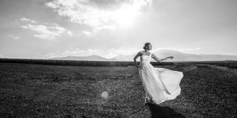 3 DIY Wedding Ideas For Every Kind of Bride, From whiteHOT Hawaii, Honolulu, Hawaii