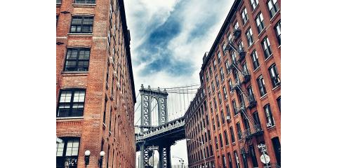 3 Roles & Responsibilities of New York Property Managers, Manhattan, New York