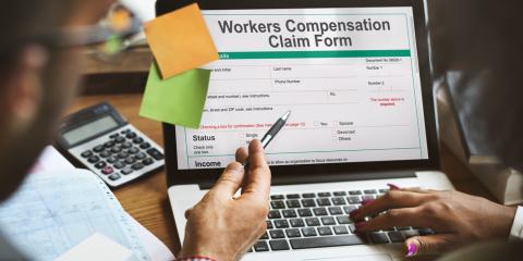 Ask a Bridgeport Attorney: What Is Workers' Compensation?, Bridgeport, Connecticut