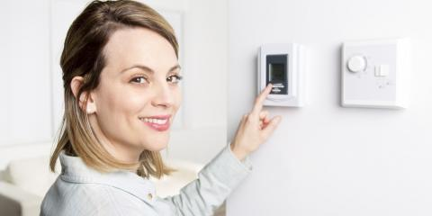Heating Maintenance Tips: Why You Should Update Your System, Bridgeport, Connecticut