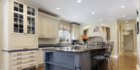 5 Kitchen Remodeling Tips, Bridgeport, Connecticut