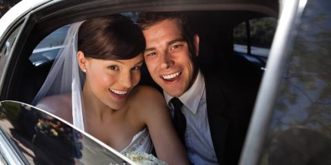 3 Special Occasions to Hire a Limo, Bridgeport, Connecticut
