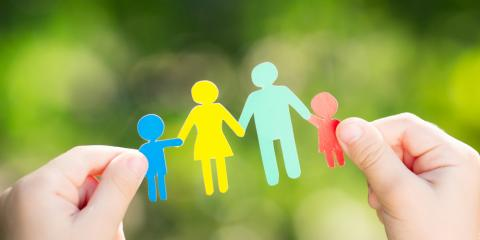 Talking to Your Kids About Divorce: 3 Tips From a Family Law Attorney, Bridgeport, Connecticut