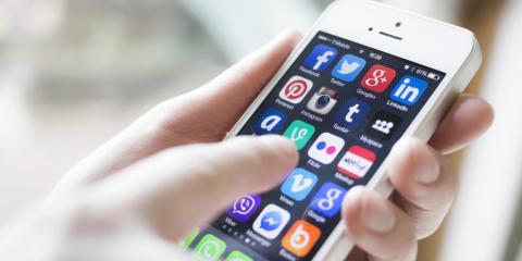 Bridgeport Attorney Shares 3 Legal Tips for Social Media Use, Bridgeport, Connecticut