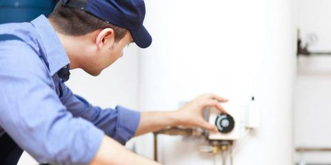 4 Signs You Need to Replace Your Heating System, Bridgeport, Connecticut