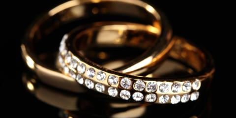 Should You Sell Your Diamonds to a Jewelry Buyer or Hold On to Them?, Deptford, New Jersey