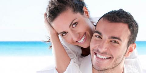 Discover What Patients Have to Say About Arizona's Brigham Orthodontics, Scottsdale, Arizona