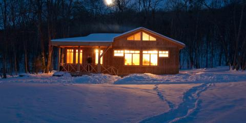 Tips for Selling a House in the Winter in Davenport, IA , Davenport, Iowa