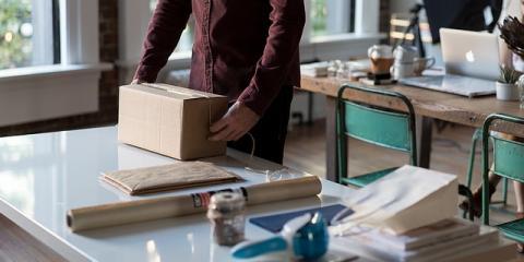Guidelines for Easy Mexico Shipping From Denver, Brighton, Colorado