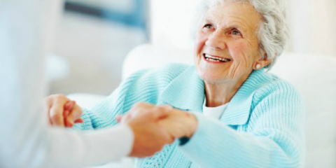 4 Benefits of Hiring a Home Care Provider, Garfield, Michigan