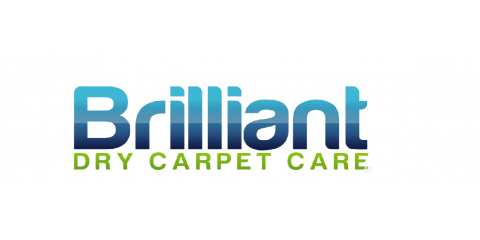 How Often Do You Need Carpet Cleaning? Care Tips From the Pros, Columbus, Ohio