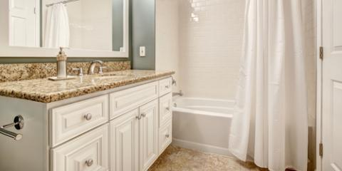 A Quick Guide to Picking Bathroom Vanities, Lawler, Iowa