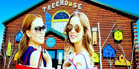 Introducing Treehouse Fundraising Nights, Onalaska, Wisconsin