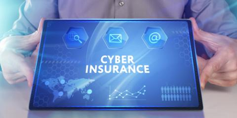 What to Consider When Adding Cyber Liability to Your Business Insurance Policy, Bristol, Connecticut