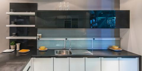 5 Ways Kitchen Remodeling Can Benefit You, Bristol, Connecticut