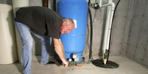 4 FAQ About Sump Pump Troubleshooting, Bristol, Ohio