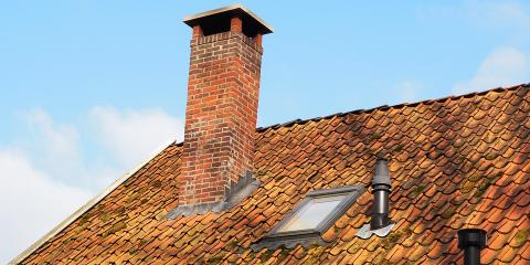 Connecticut Chimney Service Outlines 4 Fireplace & Chimney Safety Tips, Broad Brook, Connecticut