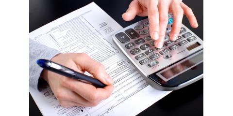 3 Secret Income Tax Deductions For Small Businesses From Broadway Tax Professionals, Manhattan, New York