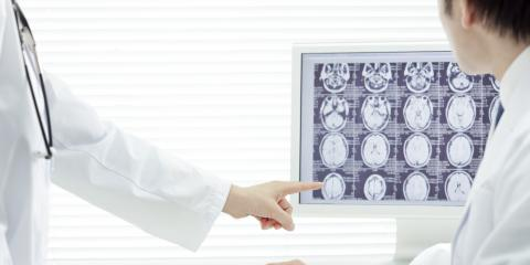 Health Care 101: What Does a Radiologist Do?, Monroe, New York