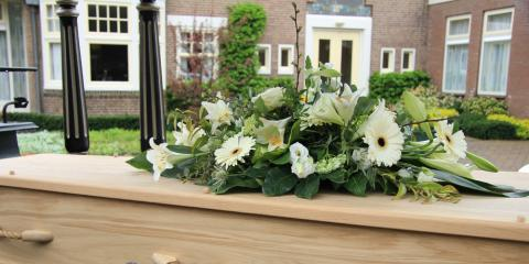3 Reasons to Consider Funeral Pre-Planning, Clarkson, New York