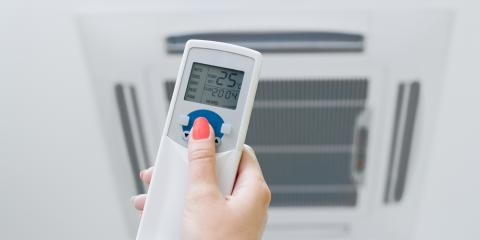 3 Factors to Consider When Choosing an HVAC System, Broken Arrow, Oklahoma