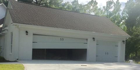 Garage Door Problems?, Greenbrier, Arkansas