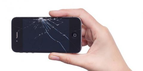 Will iPhone Repair Work? 5 Types of Damage That May Be Too Much to Fix , Monroe, Ohio