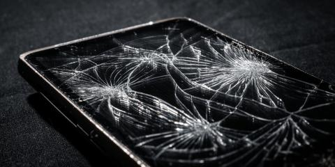 5 Times a Mobile Phone Repair Is Better Than a Replacement, Washington, Ohio