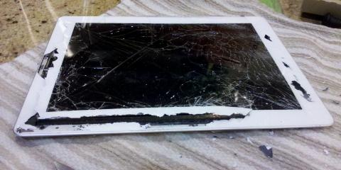 iPad 3 Screen Repair all time low price!, Center, Indiana