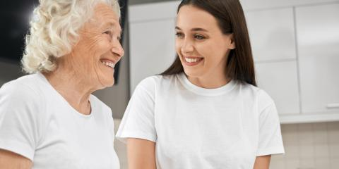 5 Ways to Help a Loved One With a Chronic Illness, Bronx, New York