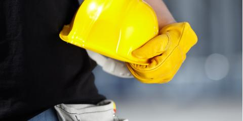 Experienced Bronx Attorney Offers 4 Tips for a Safer Workplace, Bronx, New York