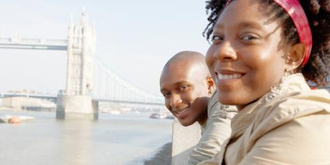 Let the Bronx's Immigration Attorneys Help You Navigate the System, Bronx, New York