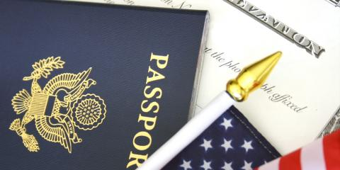 A Bronx Immigration Attorney on How to Become a U.S. Citizen, Bronx, New York