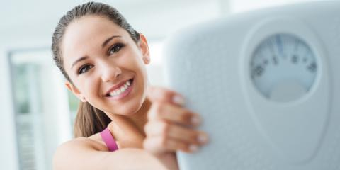 3 Key Weight Loss Tips From the Bronx's Leading Medical Center, Bronx, New York