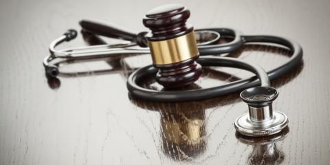 A Tri-State Medical Malpractice Attorney Discusses 3 Components of a Malpractice Case, Bronx, New York