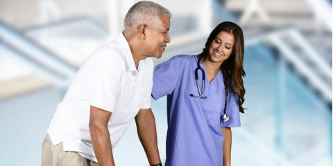 What Are the Differences Between Acute & Chronic Condition Management?, Bronx, New York