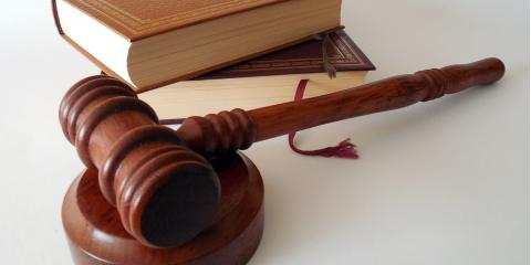 What to Ask Your Lawyer During Your Initial Consultation, Bronx, New York