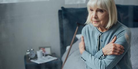 4 Signs of Nursing Home Negligence, New York, New York