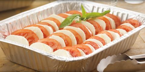3 Benefits of Hiring a Catering Service for Your Employees, Bronx, New York