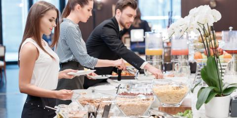4 Questions to Ask a Caterer Before Hiring Them, Bronx, New York