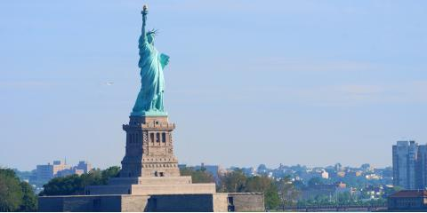 Immigration Attorney Explains Difference Between Nonimmigrant & Immigrant Visas, Bronx, New York